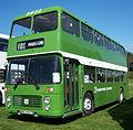 Maidstone & District bus 5832 (BKE 832T), M&D 100 (1).jpg