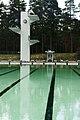 Maikkalan hyppytorni ja uima-allas.jpg
