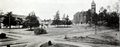 Main Building and Dormitories (Clemson College Annual 1907).png