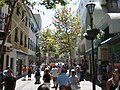 Main Street 2.jpg