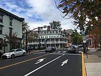 Main Street NB at State Street Doylestown.jpg