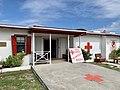 Main office of Red Cross St Maarten.jpg