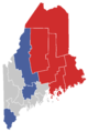 Mainegovelection1994.png