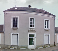 Mairie CHATILLON LE ROI.png