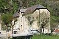 Mairie Cheignieu Balme 1.jpg