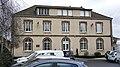 Mairie Cuis 9792.JPG