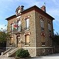 Mairie Villeneuve St Denis 5.jpg