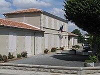 Mairie de Marsais.jpg