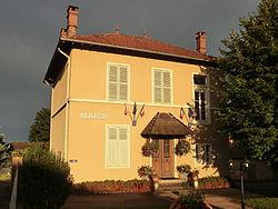 Mairie de Rignieux-le-Franc - 2.JPG