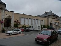 MairiesdeFursac (1).jpg