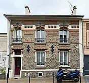 Maison 26 rue Mauconseil Fontenay Bois 3.jpg