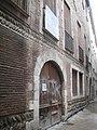Maison Julia façade.jpg