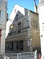 Maison des Templiers (Beaugency).JPG