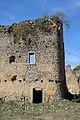 Maison forte de Thézey-Saint-Martin 06.jpg