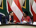 Maite Nkoana-Mashabane Sebastian Kurz October 2016 (30427569362).jpg
