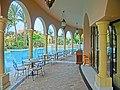 Makadi Palace Hotel - panoramio.jpg