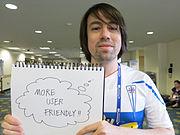 Making-Wikipedia-Better-Photos-Florin-Wikimania-2012-06.jpg