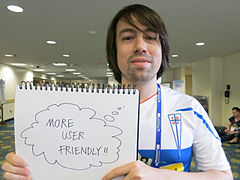 Making-Wikipedia-Better-Photos-Florin-Wikimania-2012-06.jpg