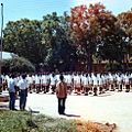Malangali secondary school parade (3202207343).jpg