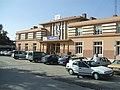 Malatya İstasyon - panoramio.jpg