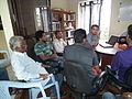 Malayalam wiki studyclass - Bangalore 11Feb2012 2356.JPG