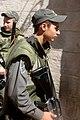 Male soldier in East Jerusalem.jpg