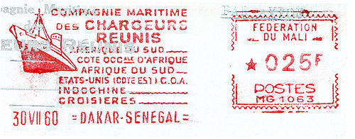 Mali Federation stamp type 1.jpg