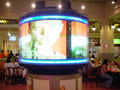 Mall culture jakarta74.jpg