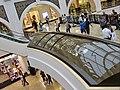 Mall of the Emirates, Dubai (Ank Kumar) 03.jpg