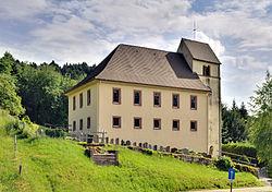 Malsburg-Kaltenbach - Evangelische Kirche7.jpg