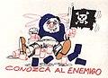 Malvinas-Falklands Propaganda Flyer 14 (438828496).jpg