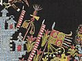 Man's Processional Tunic LACMA M.2007.68 (5 of 12).jpg