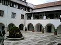 Manastir - panoramio (3).jpg