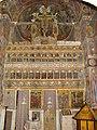 ManastireaHorezuVL.jpg