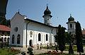 Manastirea Agapia 3.JPG