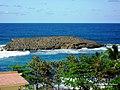 Manati, Puerto Rico - panoramio.jpg