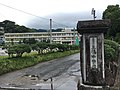 ManazuruJuniorHighSchool-entrance.jpg