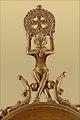 Manche de patère (Antiquités, Musée des Beaux-Arts de Lyon) (5454021623).jpg