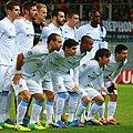 Manchester City 2013.jpg