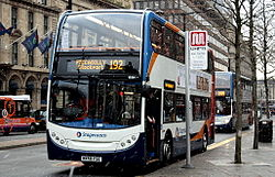 Manchester bus 192.jpg