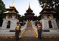 Mandarin Oriental Dhara Dhevi Chiang Mai 10.jpg