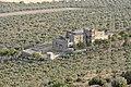 Manfredonia 2017 by-RaBoe 116.jpg