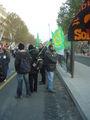 Manif Paris 2005-11-19 dsc06323.jpg