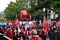 Manif fonctionnaires Paris contre les ordonnances Macron (37362379480).jpg