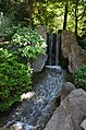 Manito, Spokane, WA, USA - panoramio (6).jpg