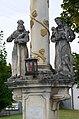 Mannersdorf-Gnadenstuhl Figuren unten von rechts.jpg