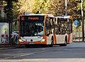 Mannheim - Mercedes-Benz Citaro O 530 Citaro (C2) - RNV 6256 - MA-RN 6256 - 2018-10-20 15-20-27.jpg