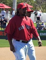 Manny Ramírez 9.jpg