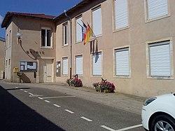 Manoncourt-en-Vermois - mairie.jpg