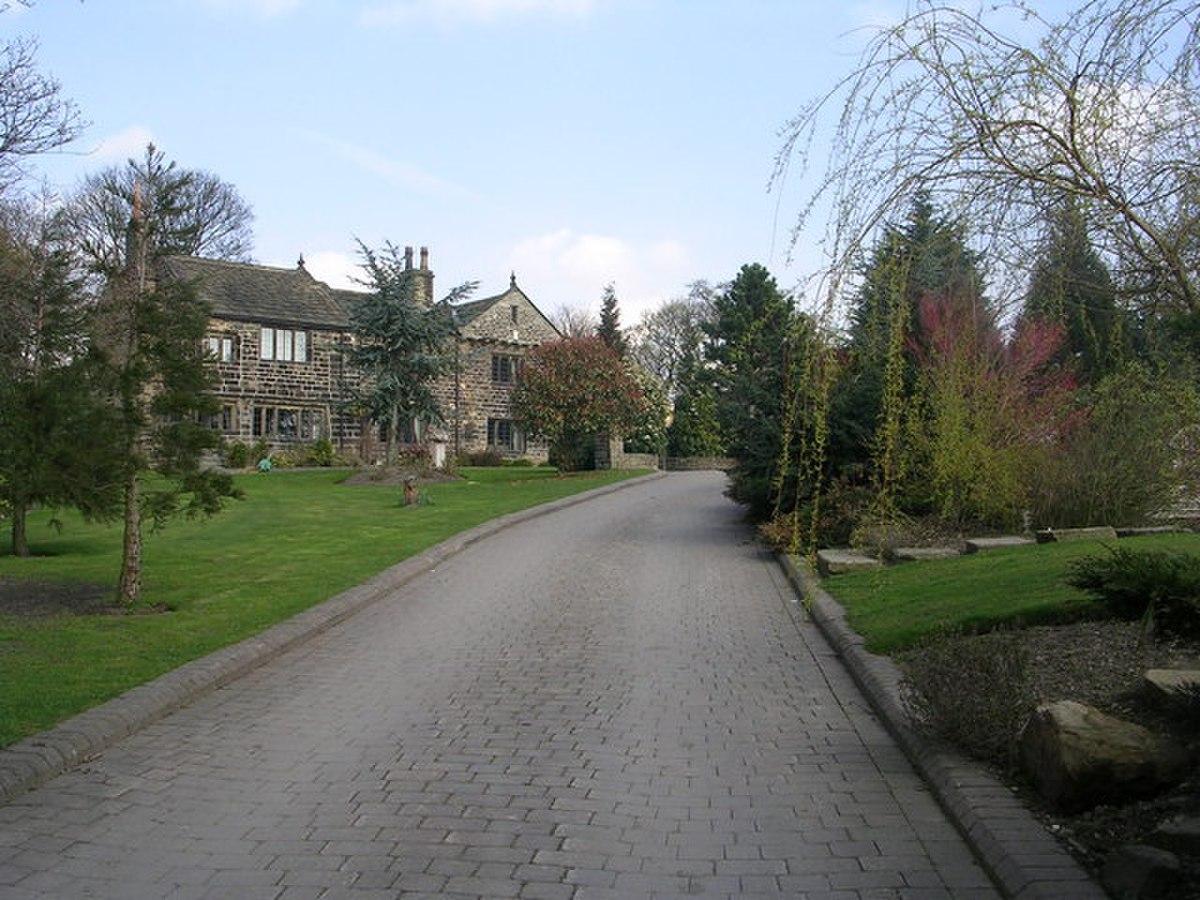 Manor House, Tong.jpg